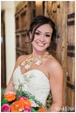 Katherine-White-Photography-Real-Weddings-Magazine-Sacramento-Flower-Girls-Katie-_0031