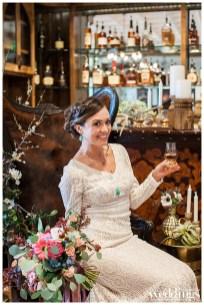 Katherine-White-Photography-Real-Weddings-Magazine-Sacramento-Flower-Girls-Katie-_0034