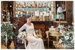 Katherine-White-Photography-Real-Weddings-Magazine-Sacramento-Flower-Girls-Katie-_0036