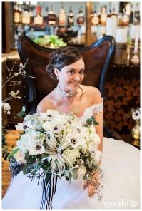 Katherine-White-Photography-Real-Weddings-Magazine-Sacramento-Flower-Girls-Katie-_0039