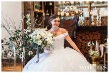 Katherine-White-Photography-Real-Weddings-Magazine-Sacramento-Flower-Girls-Katie-_0041