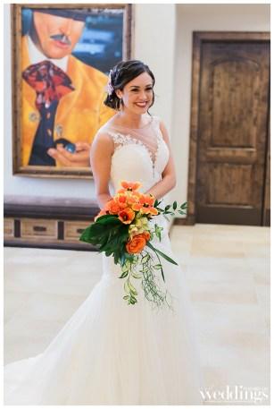 Katherine-White-Photography-Real-Weddings-Magazine-Sacramento-Flower-Girls-Katie-_0043