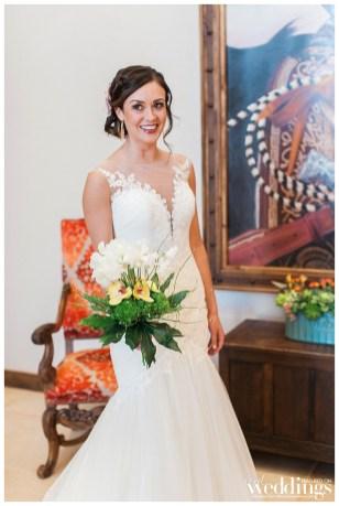 Katherine-White-Photography-Real-Weddings-Magazine-Sacramento-Flower-Girls-Katie-_0045