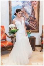 Katherine-White-Photography-Real-Weddings-Magazine-Sacramento-Flower-Girls-Katie-_0047