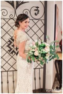 Katherine-White-Photography-Real-Weddings-Magazine-Sacramento-Flower-Girls-Katie-_0051