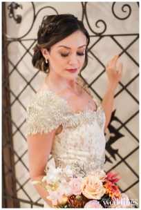 Katherine-White-Photography-Real-Weddings-Magazine-Sacramento-Flower-Girls-Katie-_0052