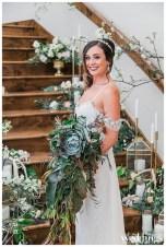 Katherine-White-Photography-Real-Weddings-Magazine-Sacramento-Flower-Girls-Katie-_0055