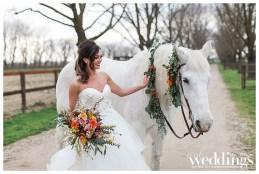 Katherine-White-Photography-Real-Weddings-Magazine-Sacramento-Flower-Girls-Katie-_0059
