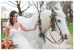 Katherine-White-Photography-Real-Weddings-Magazine-Sacramento-Flower-Girls-Katie-_0060