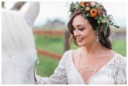 Katherine-White-Photography-Real-Weddings-Magazine-Sacramento-Flower-Girls-Katie-_0066