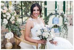 Katherine-White-Photography-Real-Weddings-Magazine-Sacramento-Flower-Girls-Patty-_0002
