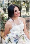 Katherine-White-Photography-Real-Weddings-Magazine-Sacramento-Flower-Girls-Patty-_0003