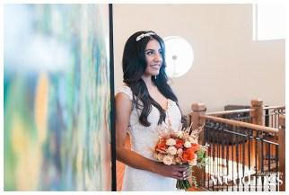 Katherine-White-Photography-Real-Weddings-Magazine-Sacramento-Flower-Girls-Patty-_0006