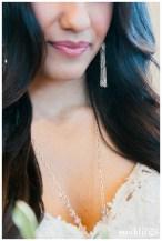 Katherine-White-Photography-Real-Weddings-Magazine-Sacramento-Flower-Girls-Patty-_0008
