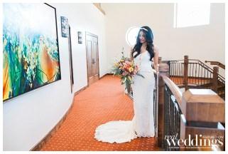 Katherine-White-Photography-Real-Weddings-Magazine-Sacramento-Flower-Girls-Patty-_0009