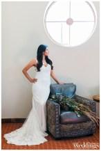 Katherine-White-Photography-Real-Weddings-Magazine-Sacramento-Flower-Girls-Patty-_0010