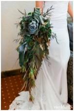 Katherine-White-Photography-Real-Weddings-Magazine-Sacramento-Flower-Girls-Patty-_0011