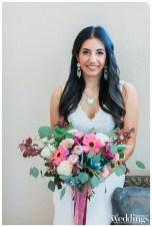 Katherine-White-Photography-Real-Weddings-Magazine-Sacramento-Flower-Girls-Patty-_0013