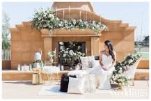 Katherine-White-Photography-Real-Weddings-Magazine-Sacramento-Flower-Girls-Patty-_0018