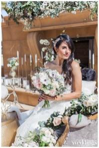Katherine-White-Photography-Real-Weddings-Magazine-Sacramento-Flower-Girls-Patty-_0020