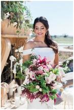 Katherine-White-Photography-Real-Weddings-Magazine-Sacramento-Flower-Girls-Patty-_0025