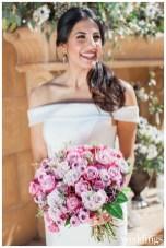 Katherine-White-Photography-Real-Weddings-Magazine-Sacramento-Flower-Girls-Patty-_0031