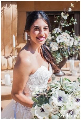 Katherine-White-Photography-Real-Weddings-Magazine-Sacramento-Flower-Girls-Patty-_0032