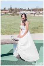 Katherine-White-Photography-Real-Weddings-Magazine-Sacramento-Flower-Girls-Patty-_0034