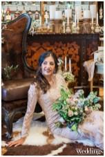 Katherine-White-Photography-Real-Weddings-Magazine-Sacramento-Flower-Girls-Patty-_0042