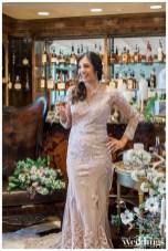 Katherine-White-Photography-Real-Weddings-Magazine-Sacramento-Flower-Girls-Patty-_0043