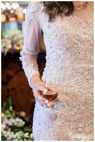 Katherine-White-Photography-Real-Weddings-Magazine-Sacramento-Flower-Girls-Patty-_0045
