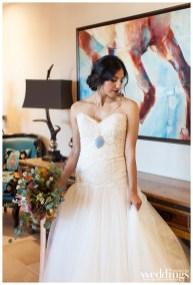 Katherine-White-Photography-Real-Weddings-Magazine-Sacramento-Flower-Girls-Patty-_0050