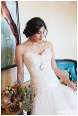 Katherine-White-Photography-Real-Weddings-Magazine-Sacramento-Flower-Girls-Patty-_0051