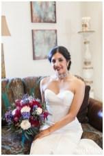 Katherine-White-Photography-Real-Weddings-Magazine-Sacramento-Flower-Girls-Patty-_0054