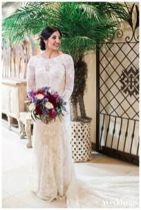 Katherine-White-Photography-Real-Weddings-Magazine-Sacramento-Flower-Girls-Patty-_0057