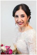 Katherine-White-Photography-Real-Weddings-Magazine-Sacramento-Flower-Girls-Patty-_0061