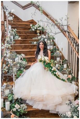 Katherine-White-Photography-Real-Weddings-Magazine-Sacramento-Flower-Girls-Patty-_0063