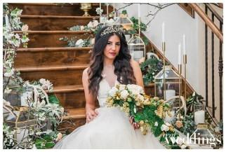 Katherine-White-Photography-Real-Weddings-Magazine-Sacramento-Flower-Girls-Patty-_0066