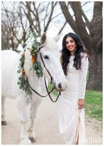 Katherine-White-Photography-Real-Weddings-Magazine-Sacramento-Flower-Girls-Patty-_0074