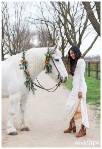 Katherine-White-Photography-Real-Weddings-Magazine-Sacramento-Flower-Girls-Patty-_0075