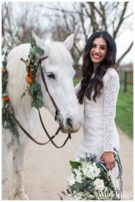 Katherine-White-Photography-Real-Weddings-Magazine-Sacramento-Flower-Girls-Patty-_0077