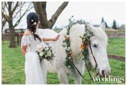 Katherine-White-Photography-Real-Weddings-Magazine-Sacramento-Flower-Girls-Patty-_0083