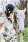 Katherine-White-Photography-Real-Weddings-Magazine-Sacramento-Flower-Girls-Patty-_0084
