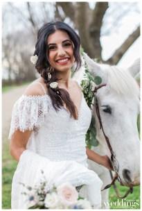 Katherine-White-Photography-Real-Weddings-Magazine-Sacramento-Flower-Girls-Patty-_0086