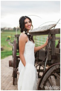 Katherine-White-Photography-Real-Weddings-Magazine-Sacramento-Flower-Girls-Patty-_0088