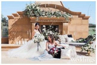 Kathryn-White-Photography-Real-Weddings-Magazine-Sacramento-Flower-Girls-Both_0002