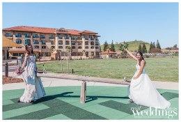 Kathryn-White-Photography-Real-Weddings-Magazine-Sacramento-Flower-Girls-Both_0005