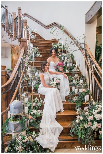 Kathryn-White-Photography-Real-Weddings-Magazine-Sacramento-Flower-Girls-Both_0007