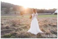 Kylie-Compton-Photography-Sacramento-Real-Weddings-Magazine-Style-Files_0004