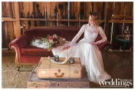 Kylie-Compton-Photography-Sacramento-Real-Weddings-Magazine-Style-Files_0006